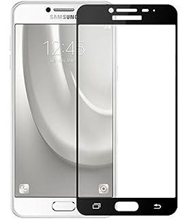Samsung Galaxy C7 Pro (Navy Blue, 64GB): Amazon in: Electronics