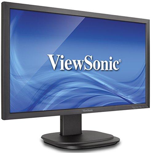 ViewSonic 22 LED -