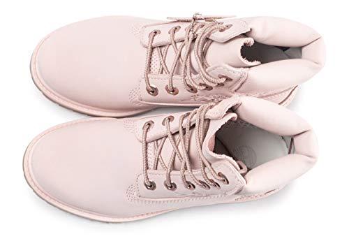 Ca1tko Premium Icone Boots 6