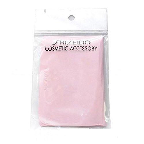 Shiseido Cosmetic Accessory Blotting Paper Oil Control Tissue 120 Sheet