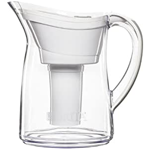 Brita Bella Water Filter Pitcher