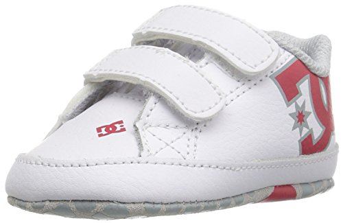 dc-baby-court-graffik-youth-sneaker-white-athletic-red-4-m-us-infant