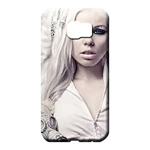 samsung galaxy s6 Sanp On Covers Perfect Design phone carrying case cover kerli