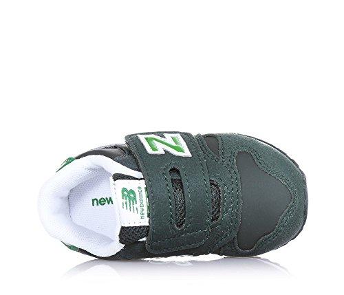 373 Chaussures Balance Bleu Garçon New Jr ECTwF1q