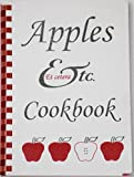 Apples Et Cetera: A Cookbook