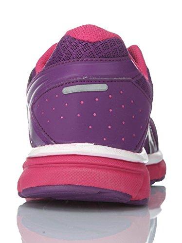 Asics - Zapatillas de running para niño