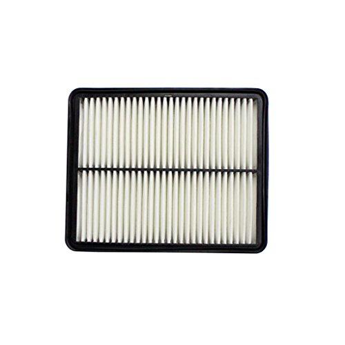 Air Filter for Hyundai Santa Fe, Kia Sorento (28113-2P100) - 4