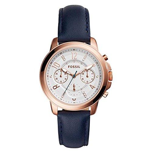 Reloj Fossil - Mujer ES4040