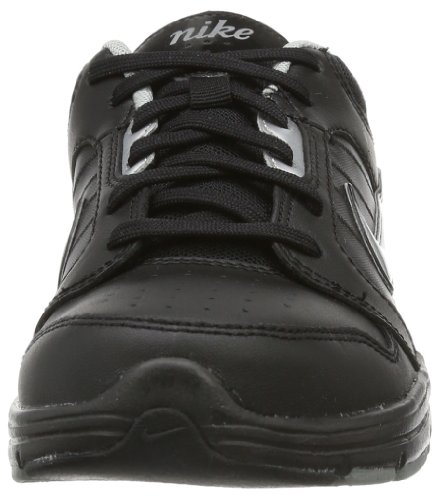 Women's Steady NIKE Trainers Women's IX NIKE aaqcrUyE