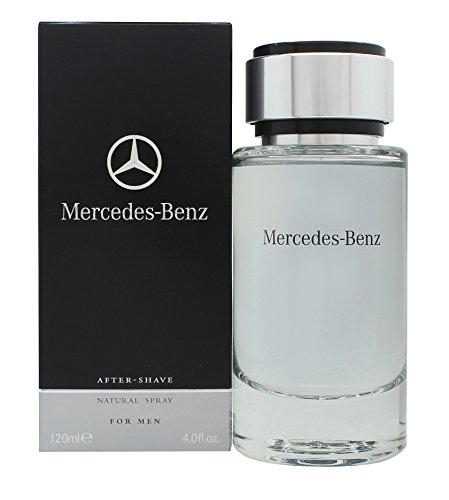 mercedes-benz-by-mercedes-benz-for-men-40-oz-after-shave-spray