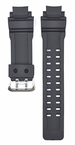 Used, Compatible Casio Replacement CAS109 10287236 Watch for sale  Delivered anywhere in Canada