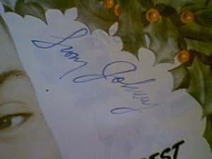 Roventini, Johnny Philip Morris Cigarette 1940'S Advertisement Signed Autograph Color