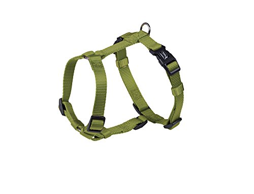 (Nobby Classic Harness, 20-35 cm, Pastel Green)