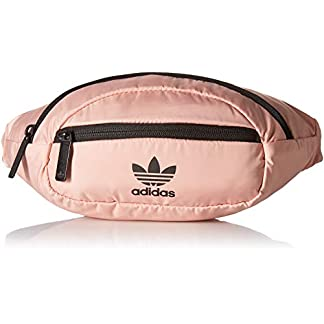 adidas Originals National Waist Pack 8f439482d
