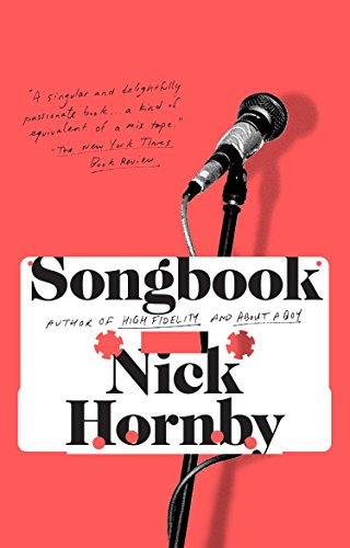 Songbook (Classical Rock Songbook)