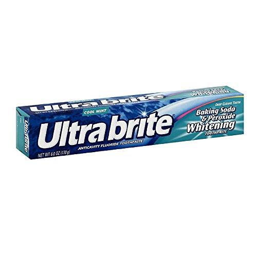 ultra-brite-baking-soda-peroxide-whitening-anticavity-fluoride-toothpaste-cool-mint-6-oz