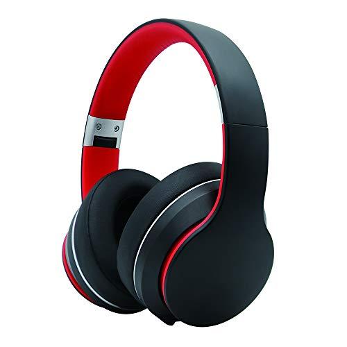Bluetooth Headphone Over Ear, Chen Xi C9034, Pr...