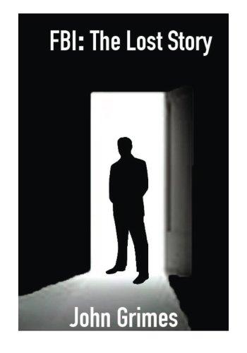 Download FBI: The Lost Story pdf