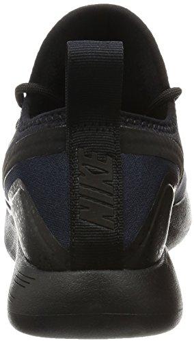 Herren Schwarz Herren NIKE Sneaker NIKE Herren Schwarz NIKE Sneaker Schwarz Sneaker NIKE qwFRUaA