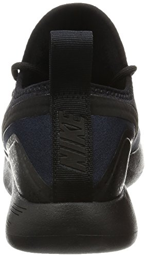 Sneaker Dark Damen Obsidian Black Nike volt 5gvPtqZZw