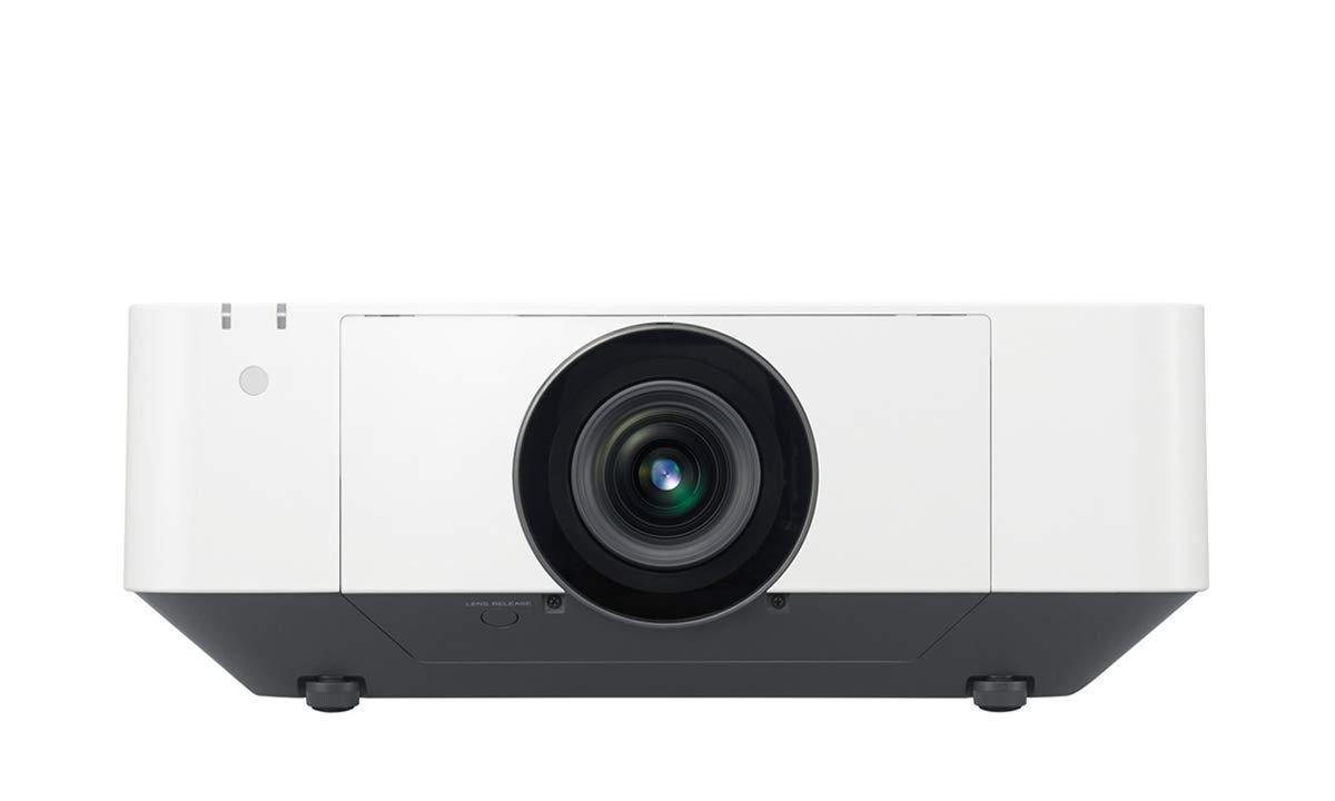 Sony VPL-FHZ70 Video - Proyector (5500 lúmenes ANSI, 3LCD, WUXGA ...