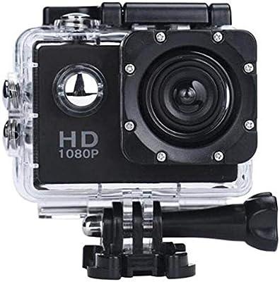 G22 1080P HD Shooting Cámara de video digital a prueba de agua ...