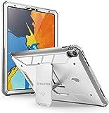 iPad Pro 11 inch Rugged Case