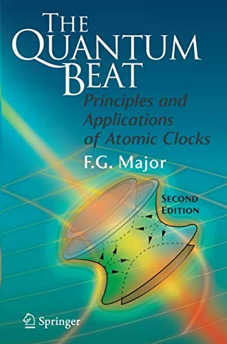 State Clock Plasma (The Quantum Beat: Principles and Applications of Atomic Clocks)