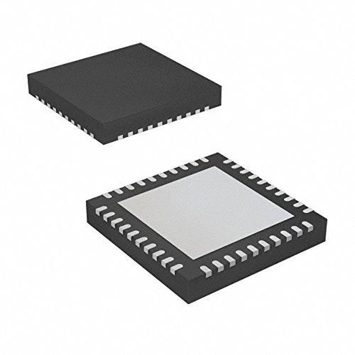 (1PCS) CS4244-CNZ IC AUDIO CODEC PCM/TDM 40QFN 4244 - Tdm Audio