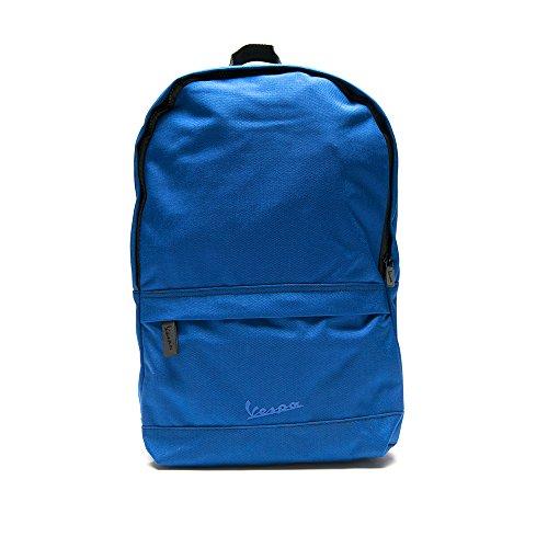 Electric Backpack Backpack Blue Urban Casual Collection Urban Vespa Blue Casual Collection Vespa Electric ftpv1wqtc