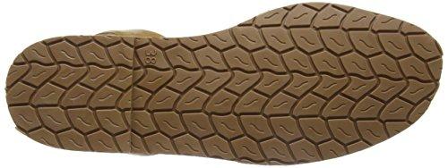Solillas Women's Textura Natural Sling Back Sandals Beige (Beige) nQfjSQ