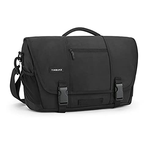- 41weS7Ea5WL - Timbuk2 Commute Messenger Bag