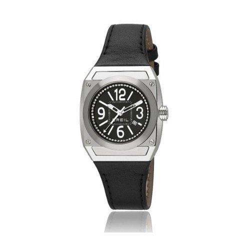 BREIL - Women's Watches - BREIL GEAR - Ref. TW0696
