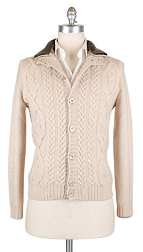 new-luigi-borrelli-beige-sweater-medium-50