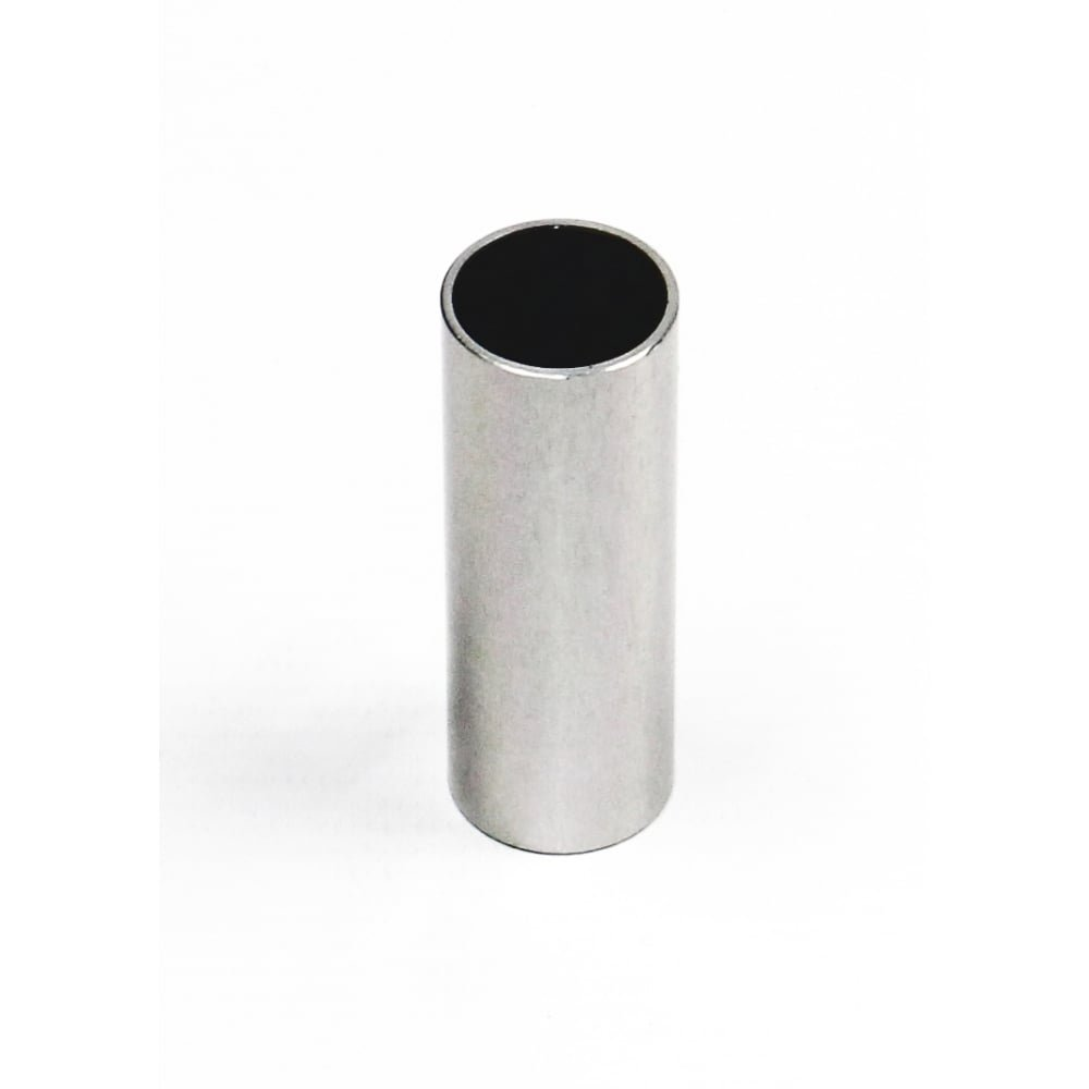 Hope Pro 3 Mono Front Bearing Spacer Tube - Silver