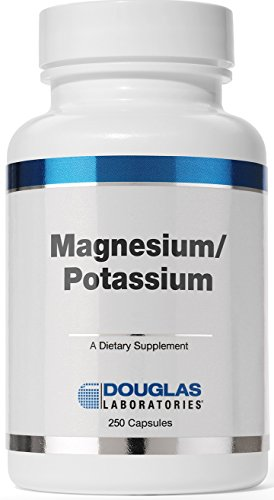 Douglas Laboratories%C2%AE Magnesium Cardiovascular Gastrointestinal