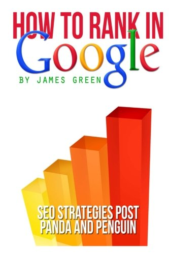 How Rank Google Strategies Penguin product image