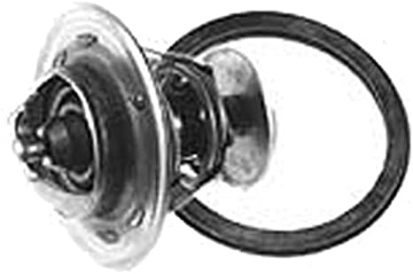 Sierra International 18-3651 Marine Thermostat Kit for Mercruiser Stern Drive