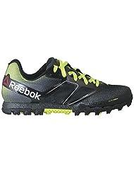 Reebok All Terrain Super Womens Running Shoe