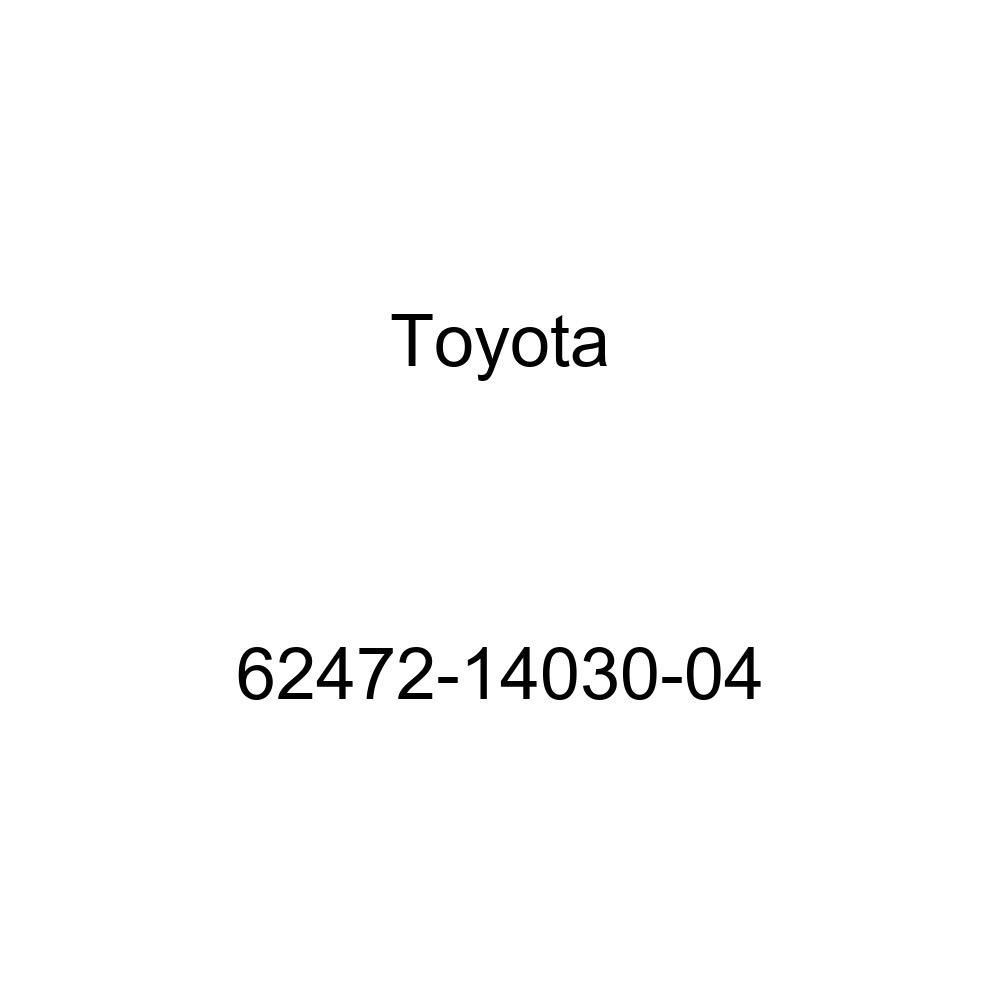 2011 Honda Civic Hybrid Black Loop Driver /& Passenger Floor 2010 GGBAILEY D2478A-F1A-BK-LP Custom Fit Car Mats for 2006 2009 2008 2007
