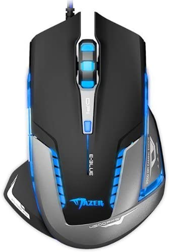 Top 9 Best Wireless Gaming Mouse Review in 2020 6