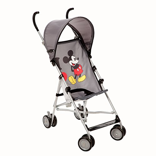 Baby Bargains Best Double Stroller - 2