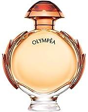 Paco Rabanne Paco Olympea Intense 80ml Eau De Parfum, 0.5 kilograms