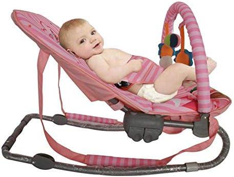 WY-Tong silla bebe Silla para bebes cuna, bebé de múltiples ...