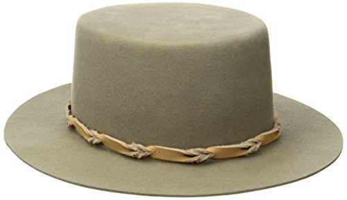 Brixton Men's Bridger Hat