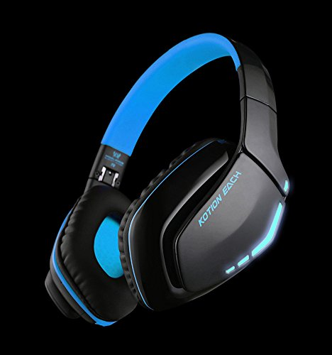 drunkqueen-bluetooth-headphones-foldable-v41-gaming-headset-earbuds-handsfree-hifi-stereo-earphones-