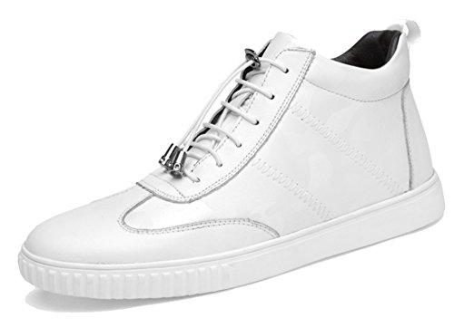 Sneakers Estate casual bianche per donna Rismart Envío Gratis De Descuento En Venta 1tmtEDBr