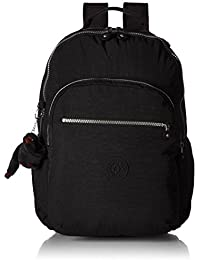 Seoul Go Laptop Backpack
