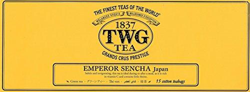 twg-tea-emperor-sencha-japan-tea-15-count-hand-sewn-cotton-teabags-new-twg-edition-1-pack-product-id