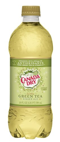 canada-dry-green-tea-ginger-ale-20-oz-pack-of-24-bottles